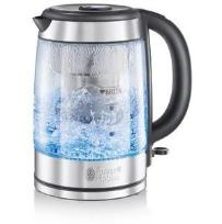 Russell Hobbs Clarity 20760-70