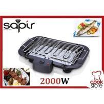 SAPIR SP-1015-F
