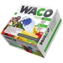 Waco Fresh Premium e662258