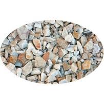 Kamień dekoracyjny IMPORT