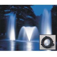 OTTERBINE Instant Fountain de Luxe