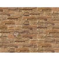 Kamień dekoracyjny INCANA