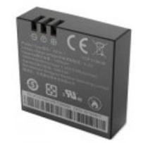Xiaoyi Yi 4K Akumulator 1400 mAh AZ16-1