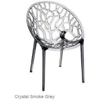 Krzesło Siesta
