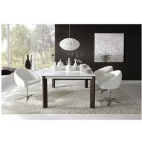 Meble Glamour Dining & More Brinkmann Dining&More 321