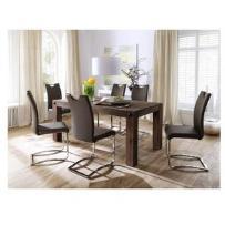 Stół Fato Luxmeble