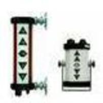 Niwelator Laserliner