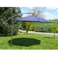 Parasol ogrodowy Illy