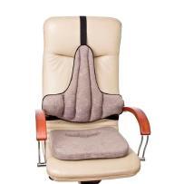 Nakładka rehabilitacyjna na fotel samochodowy KULIK-SYSTEM