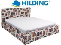 Stelaż do łóżka Hilding Anders