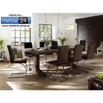 Stół MCA Furniture