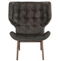 Fotel NORR11