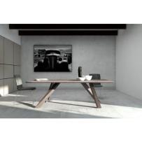 Stół S33 280cm