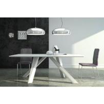 Stół S33 280cm drewno lite