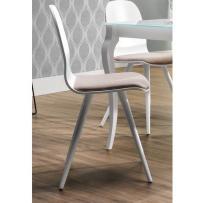 Krzesło MEBLE NOVA