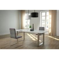 Stół S35 280cm drewno lite