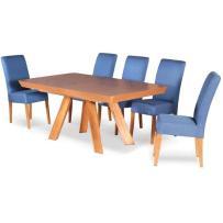Stół S39 180-380cm