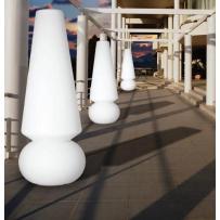 Oświetlenie ogrodowe Linea Light