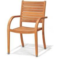 Fotel D2