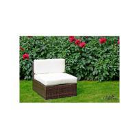 Fotel Bello Giardino