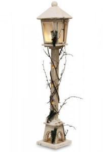 Art-Pol Lampa Led 103159
