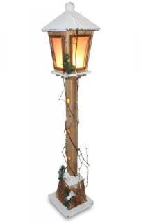 Art-Pol Lampa Led 95378