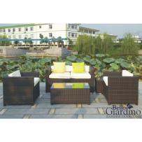Zestaw mebli ogrodowych Bello Giardino