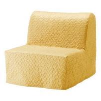 Fotel Rozkładany Kiedy Sprawdza Się Najlepiej