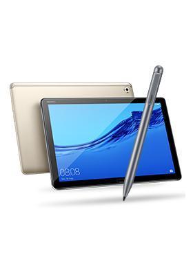 HUAWEI MediaPad M5 Lite 10 LTE z rysikiem w ofercie Internetu Plusa