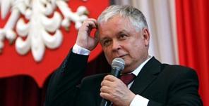 LechKaczyński