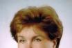 Anna Świerk