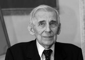 WiesławChrzanowski