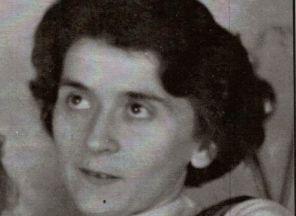 AnielaKornaszewska