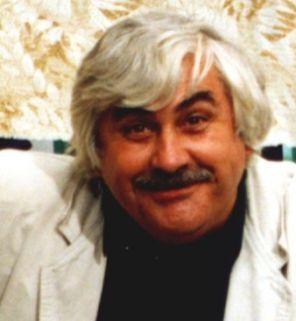 Jerzy Owczaczyk