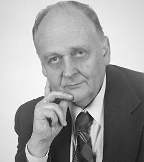 JacekCzajewski