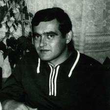 JózefGlapka
