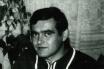 Józef Glapka