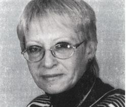 Monika AnnaHoczyk