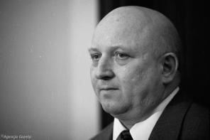 JózefOleksy