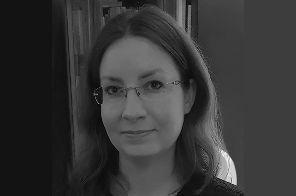 Marta Jarzębska