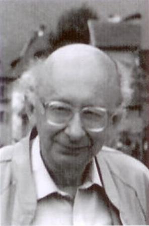 AdamKulicz