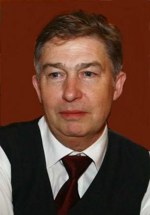 AleksanderKabara