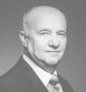 WaldemarBirk