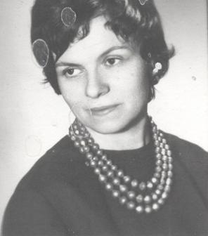 Barbara Bieniada