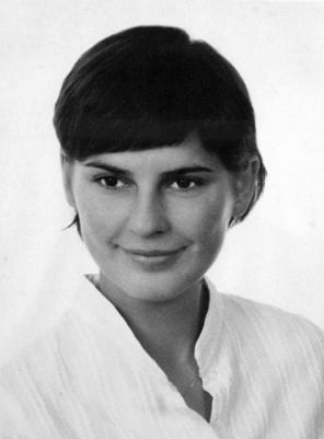 JustynaMoniuszko