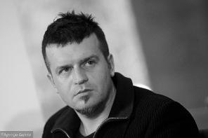 Wrona Marcin