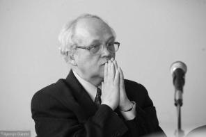 Piotr Winczorek