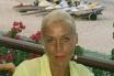 Joanna Libich, z domu Wiankowska