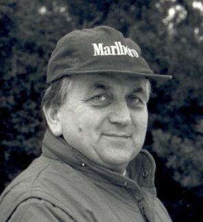RyszardŻyszkowski