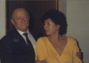JanuszKamiński